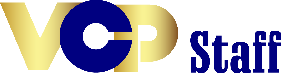 VCP STAFF